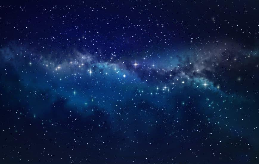 宇宙は無重力ではないというトリビア