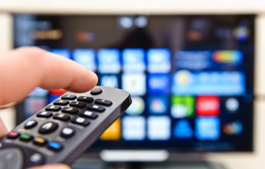 中国ではエリアによって話す言葉が違うためテレビ字幕が必要についてのトリビア