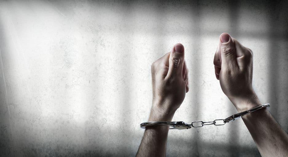昔イギリスでは、自殺未遂をして生き延びてしまった人は犯罪者だったという雑学