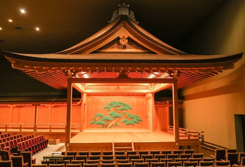 歌舞伎役者に関する雑学まとめ