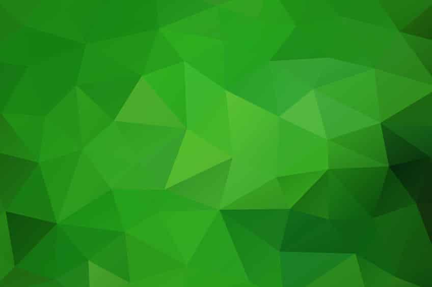 導入当初は「緑信号」と表記されていたというトリビア
