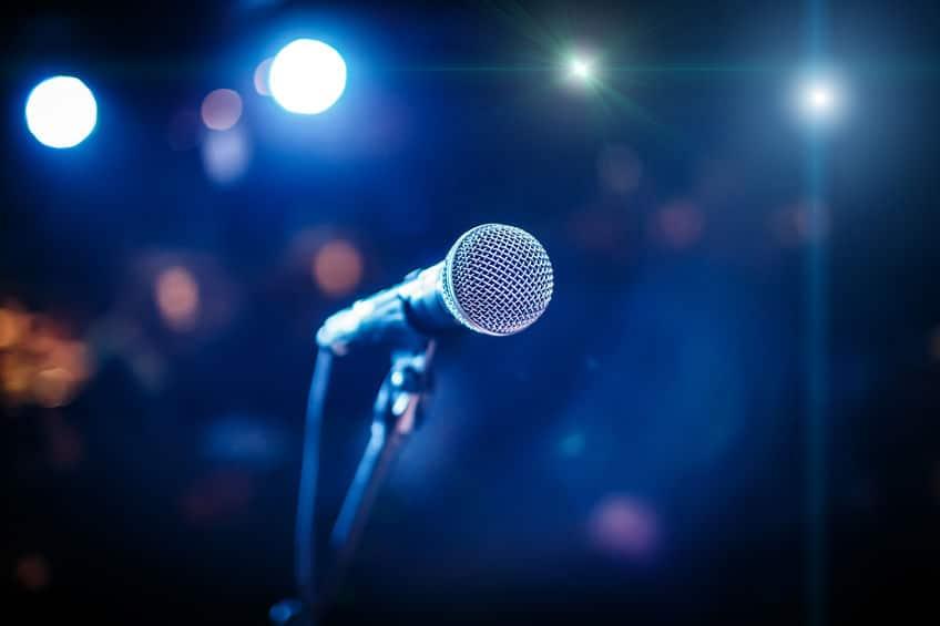 ドラえもんが音痴になる回「ドラえもんの歌」についてのトリビア