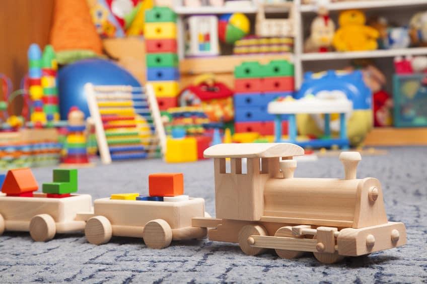 """行きたい!東武宇都宮線には""""おもちゃのまち駅""""という夢のような駅があるというトリビアまとめ"""