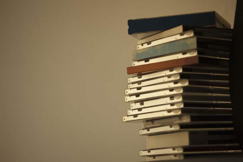 著作権使用料を「印税」と呼ぶ理由についての雑学