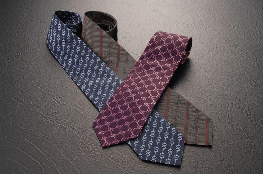日本人で初めてネクタイをつけたのはジョン万次郎だったという雑学まとめ