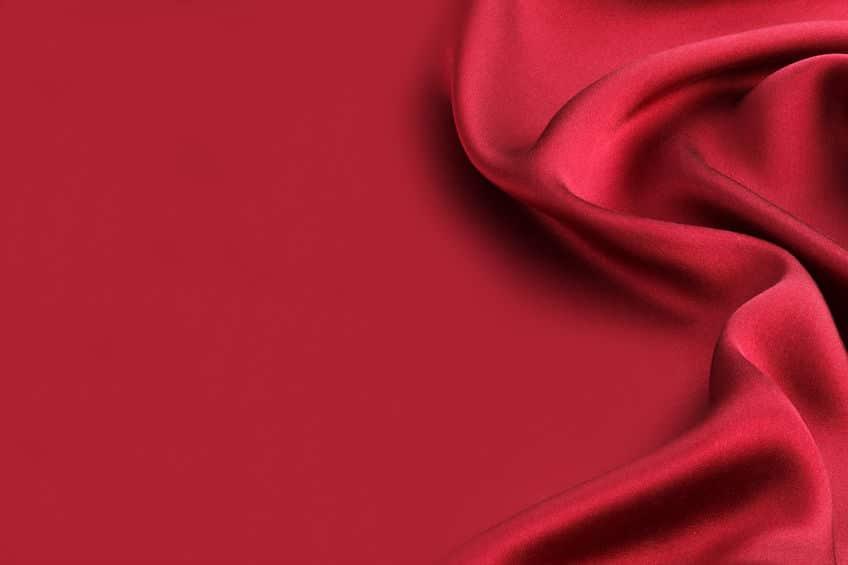 「赤いちゃんちゃんこ」を着る理由に関する雑学