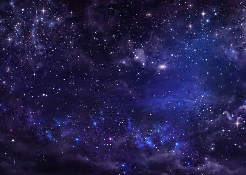 ダイヤモンドの星「BPM37093」は宇宙のどこにある?というトリビア