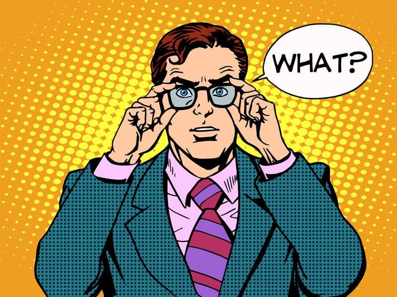 北斗の拳の原作者はギャグ漫画のつもりで展開を考えていたというトリビア