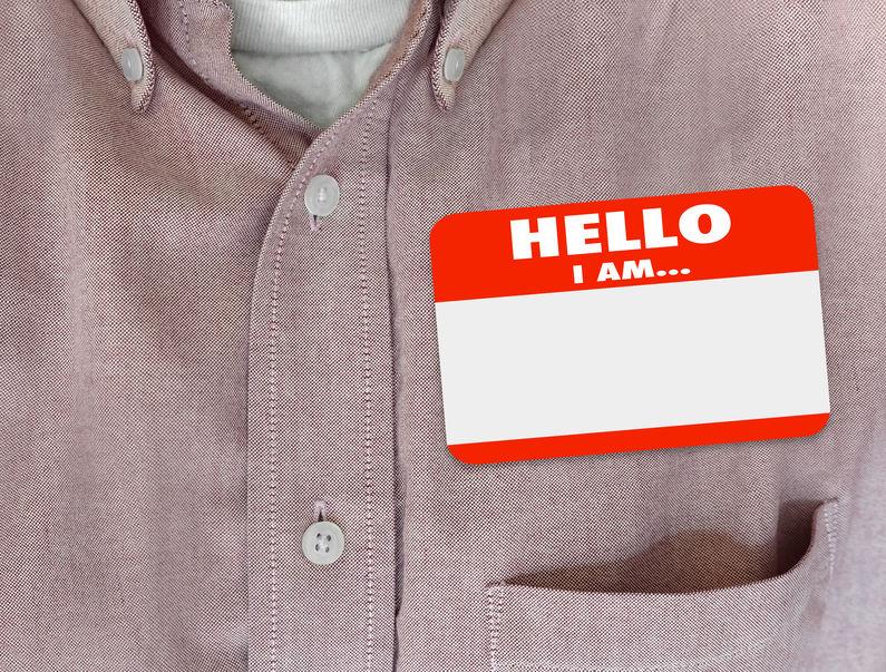 ドラえもんの「ジャイ子」に本名が明かされないのは同じ名前の子に配慮したからというトリビア