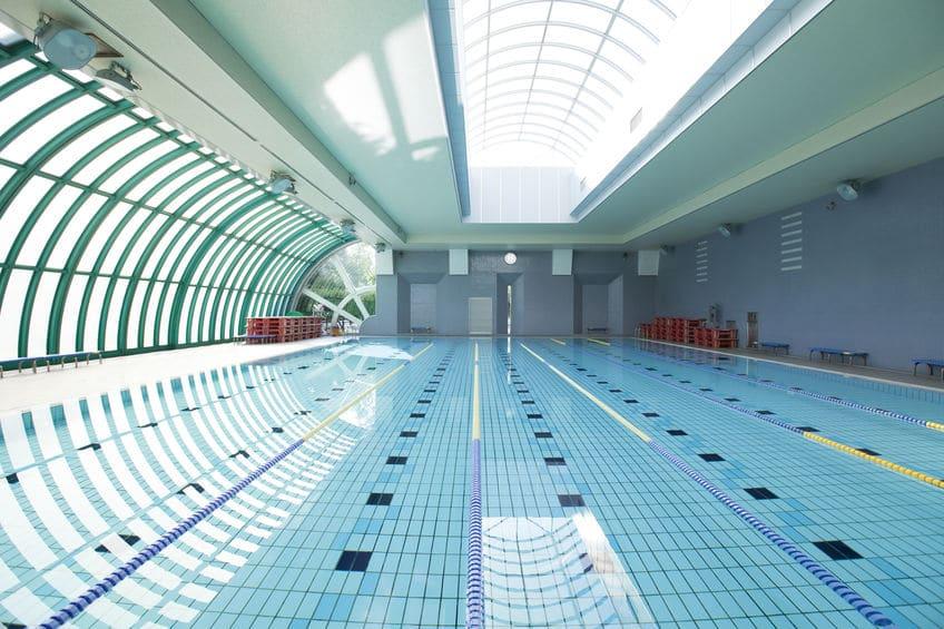 江戸時代から伝わる「日本泳法」についての雑学まとめ