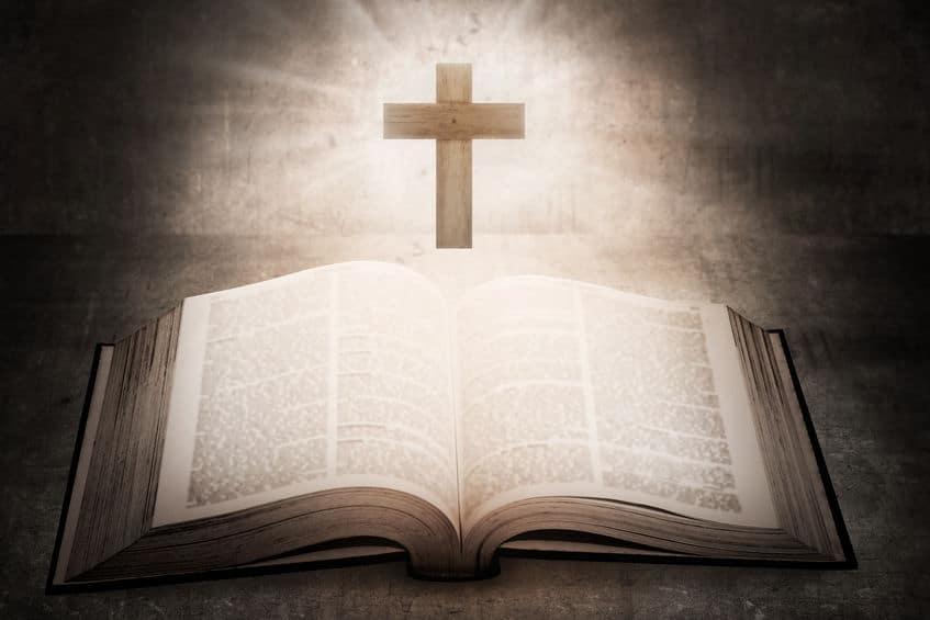 神父と牧師についての雑学まとめ
