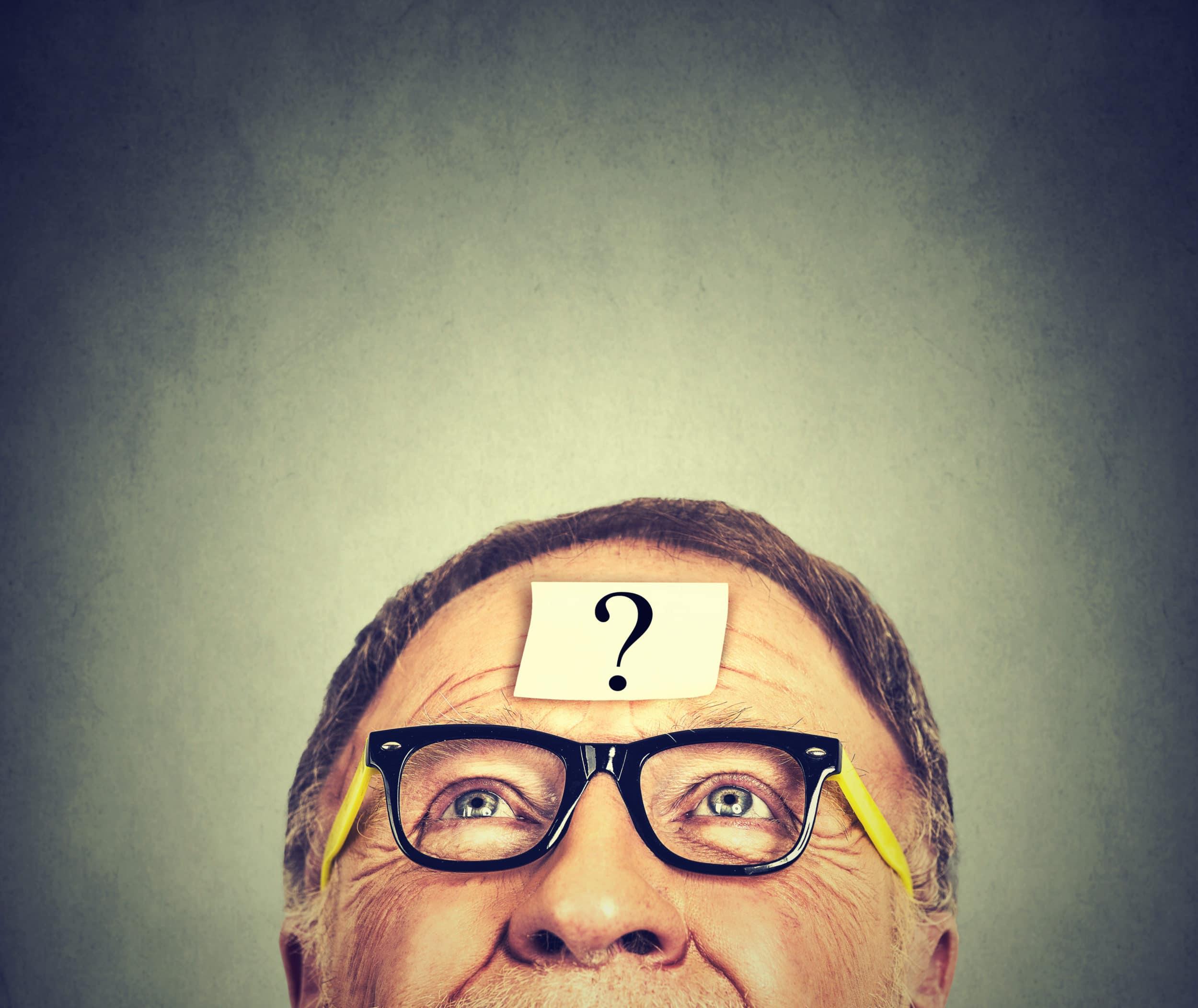 敬老の日と老人の日の違いに関する雑学