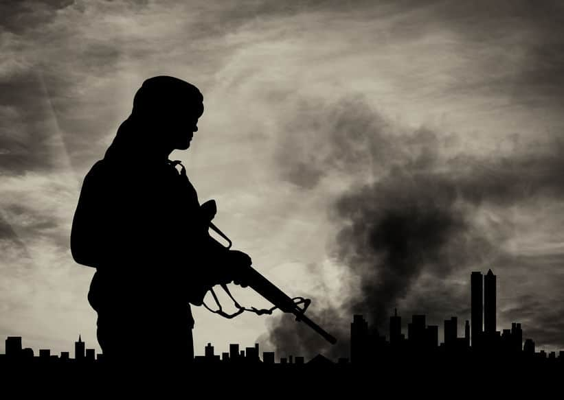 335年戦争…しかしその戦争での負傷者や死亡者はゼロというトリビア