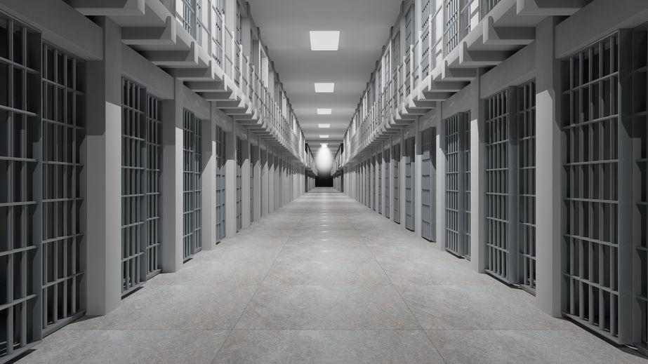 意外とホワイトな刑務所。受刑者の労働環境についてのトリビア