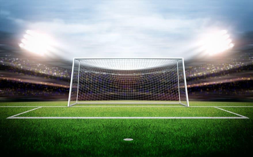 アルゼンチンでは、37人が退場になったサッカーの試合があるという雑学