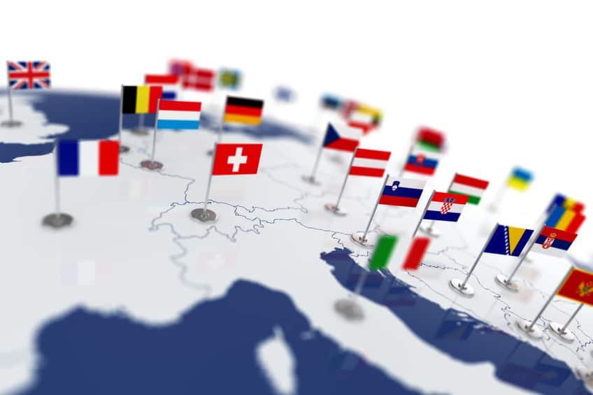 帝王切開の語源はヨーロッパから!という説もというトリビア