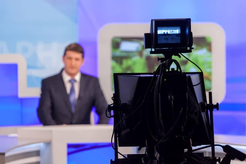 ニュースアナウンサーの「遺体」と「死体」の違いに関する雑学