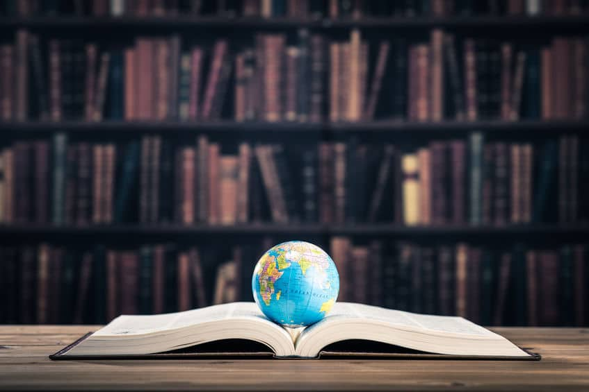 「TSUNAMI」は世界共通語であるという雑学