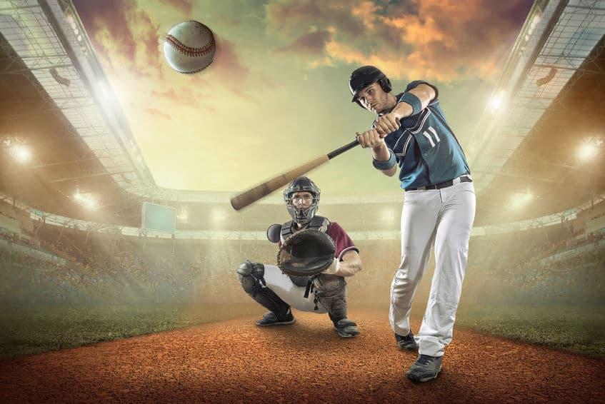 野球の最長記録は延長33回という雑学