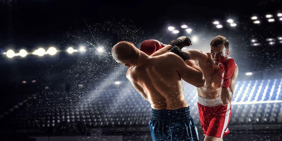 プロボクシングに関する雑学まとめ