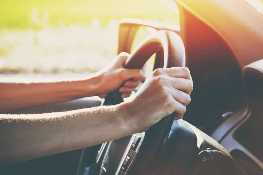 「現役力士は自動車の運転をしてはいけない」という規則に関する雑学