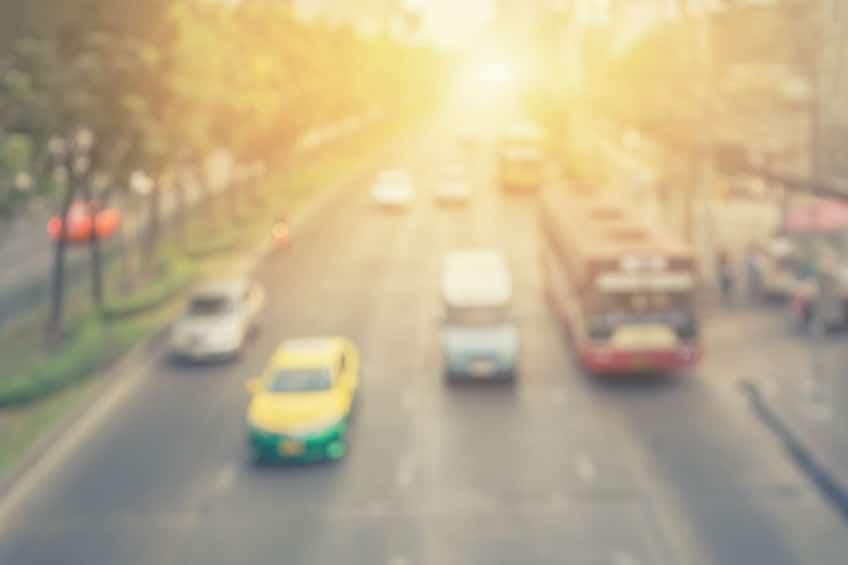 自動車とバイク、先に発明されたのはどっち?という雑学まとめ