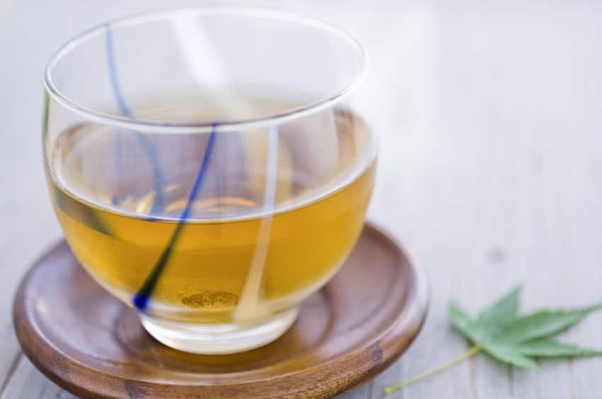現代でも麦茶は定番!こんな飲み方も美味しいよ!というトリビア