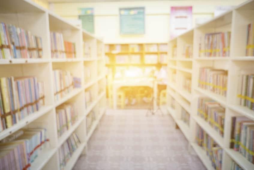 「本屋でトイレ」の青木まりこ現象は神出鬼没というトリビア