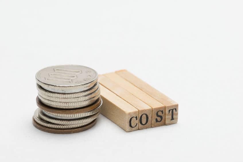 大名行列にかかった費用に関する雑学