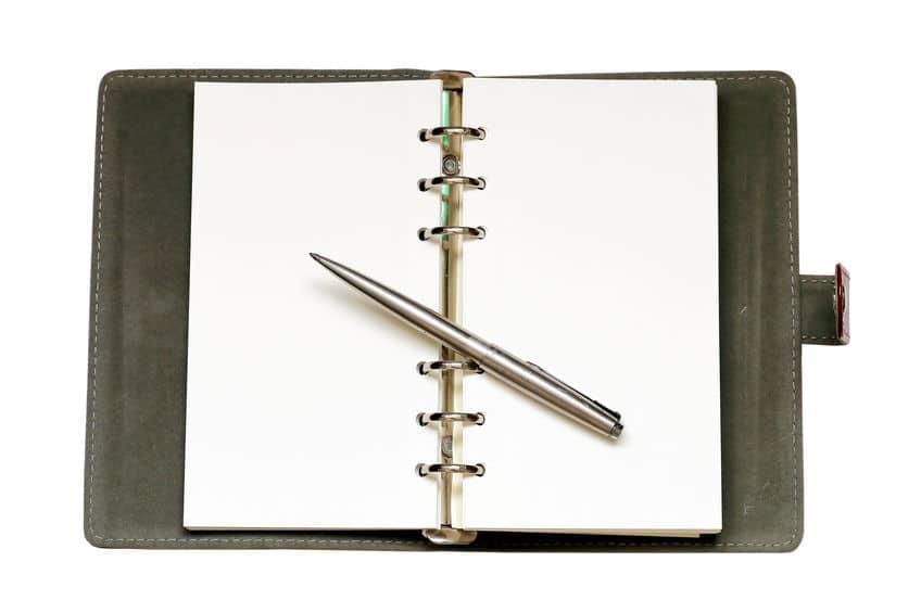 『雨ニモマケズ』は、宮沢賢治の死後に発見された手帳に書かれていたものという雑学