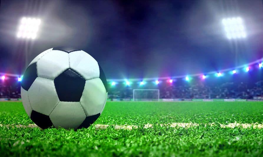 サッカーの試合で選手と手をつないで入場してくる子供たちについての雑学まとめ
