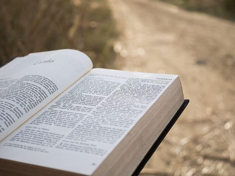 ヴォルテールが聖書基準の歴史を批判した理由に関する雑学