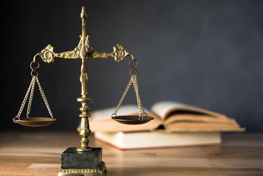 「宅急便」は法律上では商標権侵害ではないというトリビア