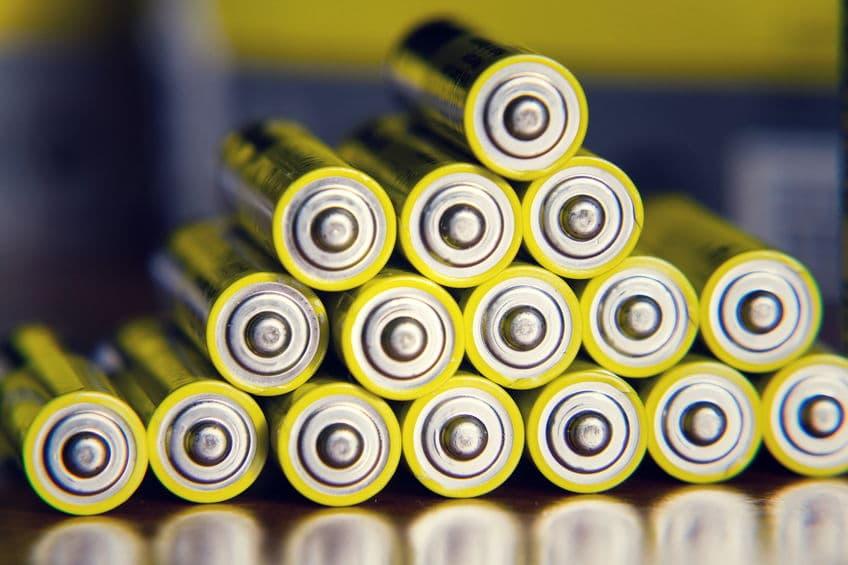 アルカリ電池が使えるかの判別方法とは?冷やすのはアリ?【動画】についてのトリビアまとめ