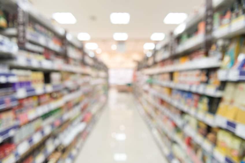 新製品の販売テストが静岡県で行われる理由に関する雑学