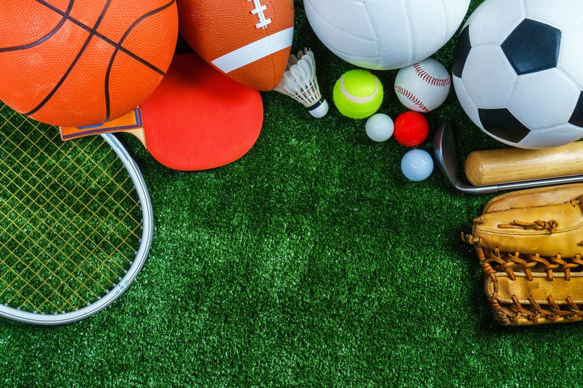 クーベルタンとスポーツの出会いに関する雑学