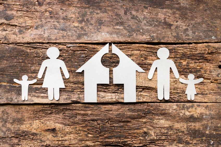 戸籍謄本の離婚歴の記載についてのトリビア