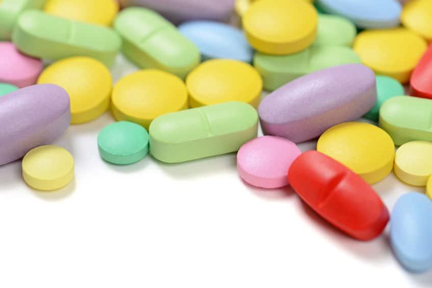 薬を飲んでいるときにグレープフルーツはNGについてのトリビア