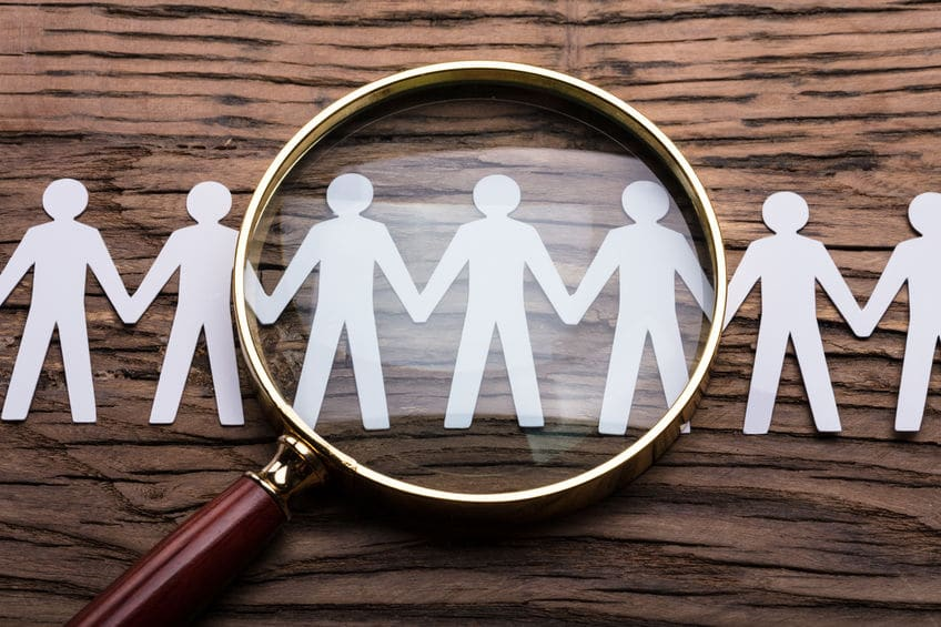 戸籍謄本で隠れた離婚歴を調べる方法についてのトリビア