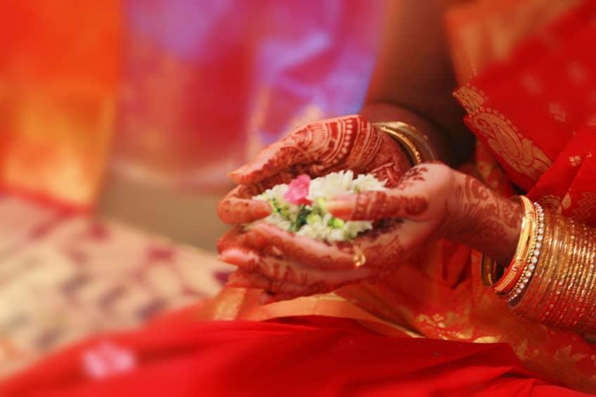 犬と結婚した18歳のインド人女性についてのトリビア