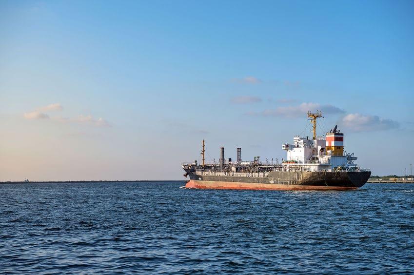 石油タンカーに関する雑学まとめ