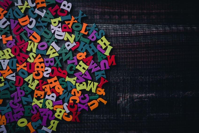 パプアニューギニアが800も言語をもつ理由についてのトリビア