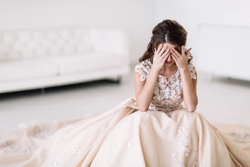 石川啄木の結婚に関する雑学