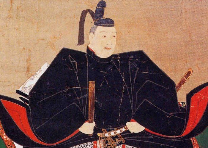 徳川秀忠に関する雑学