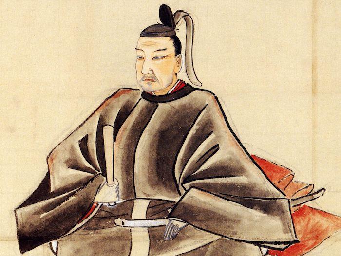 徳川家治に関する雑学