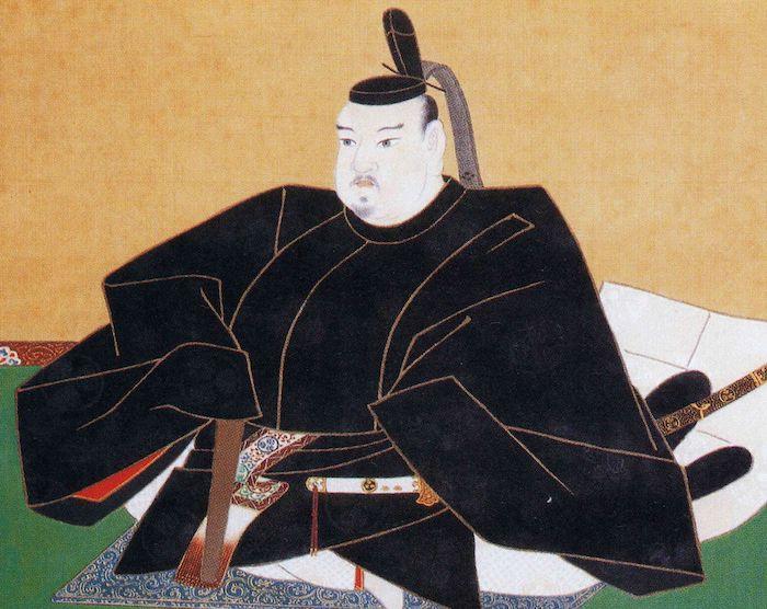徳川家光に関する雑学