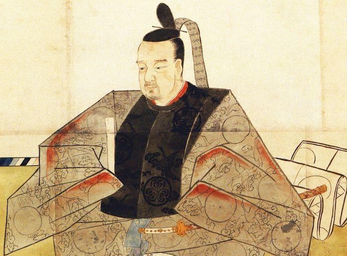 徳川家斉に関する雑学