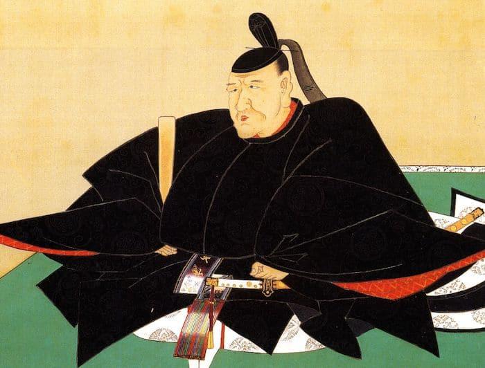 徳川家重に関する雑学