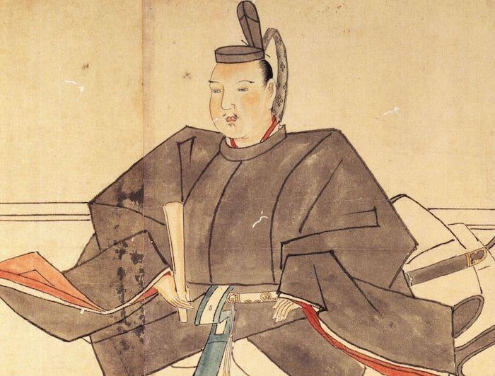 徳川家宣に関する雑学