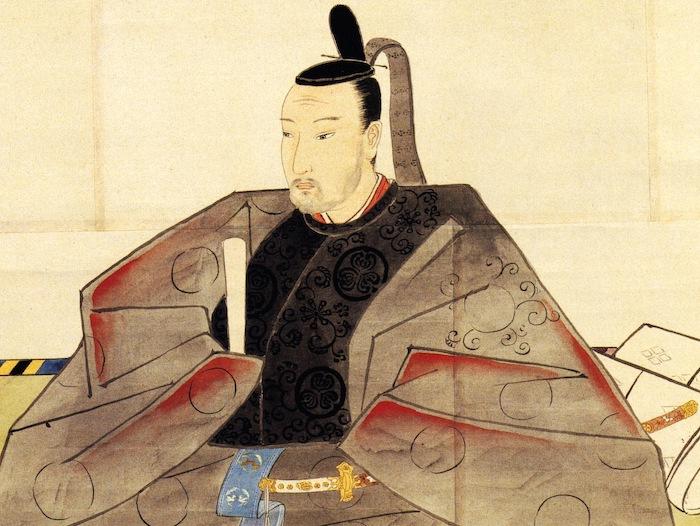 徳川家定に関する雑学